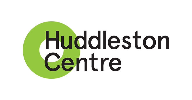 hudddelston-centre-logo-01.jpg