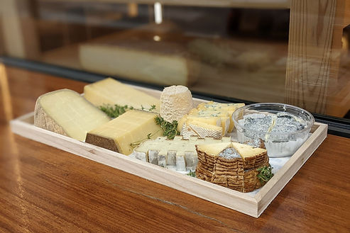PLATEAU FROMAGE-2.jpg