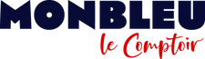 Monbleu-Logo-Comptoir.png