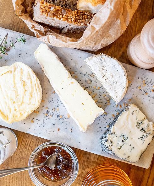 Plateaux-de-fromages.jpg