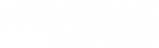Monbleu-LOGO-blanc.png
