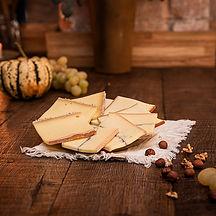 Kit raclette Monbleu