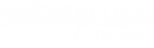Monbleu-Logo-Comptoir blanc.png