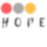 hope (2).png