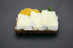 VK-Camembert