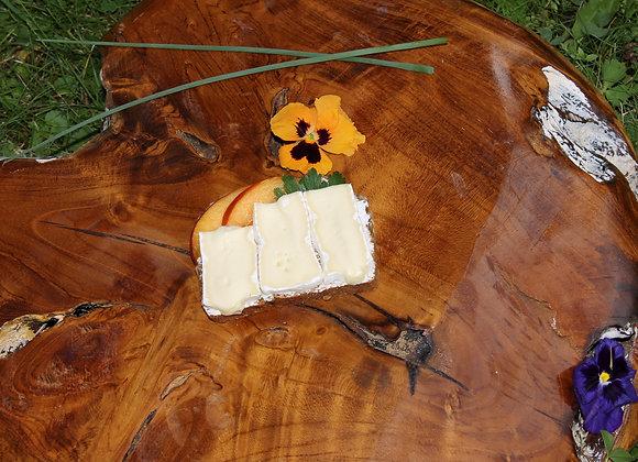 Camembert Brötchen A,G,M