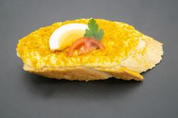 Ei - Curry