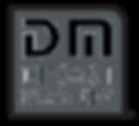 dcm_logo_grey2.png