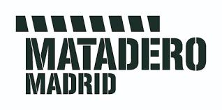 Ayudas a la producción y residencias artísticas Matadero Madrid 2020