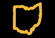 ProgenyMap_Ohio.png