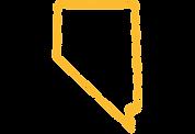 ProgenyMap_Nevada .png