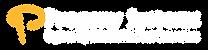 Progeny-logo-WhiteGold-cmyk.png