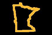 ProgenyMap_Minnesota.png