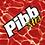 Thumbnail: Pibb Xtra
