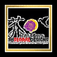 JH Floral Designs
