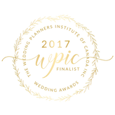 WPIC_2017(finalist)gold_edited.png