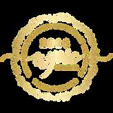 WPIC_2018(winner)Gold_edited.png