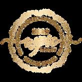 19_finalistgold(web)_edited.png