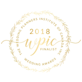 WPIC_2018(finalist)gold_edited.png