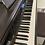 Thumbnail: Roland KR 570 Digital Piano