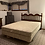 Thumbnail: Dixie Furniture Co. Queen Size bed