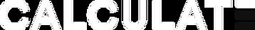 Calculate_Logo_Inverse.png