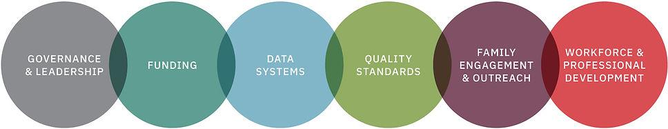 EC-system.jpg