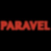 Paravel.png