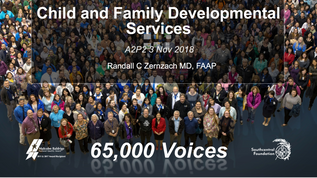 Zernzach-Child and Family Dev. Services.