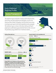 Regional-Southwest.jpg