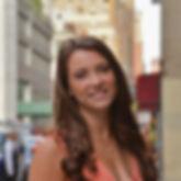 Samantha Golaski - CIty.jpg