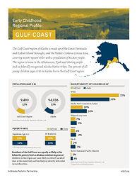 Regional-Gulf-Coast.jpg