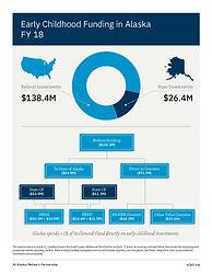 Funding-Analysis.jpg
