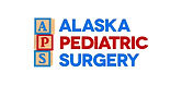 Alaska Pediatric Surgery final.jpg
