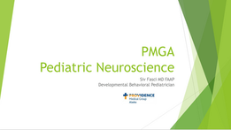 Fasci-PMGA Pediatric Neuroscience.png