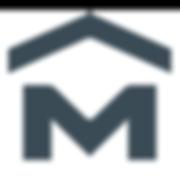 MintHouse Logo.png