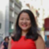 Cathy Cheng - City.jpg