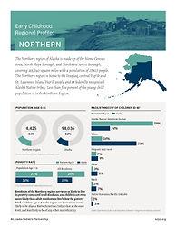 Regional-Northern.jpg