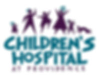 TCHAP Logo_color.jpg
