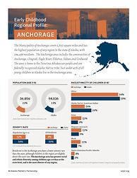 Regional-Anchorage.jpg