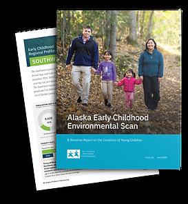 EC-Scan-Report-header.png