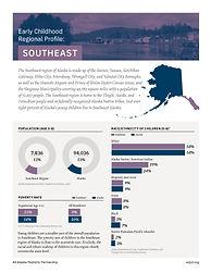 Regional-Southeast.jpg