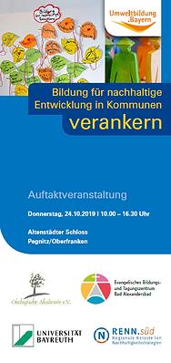 Flyer_Kommunen_verankern_Titelblatt.png