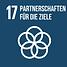 17_Partnerschaften_für_die_Ziele.png