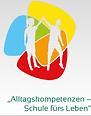 Schule für´s Leben Logo.png