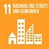 11_nachhaltige_Städte_und_Gemeinden.png