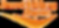 umwbild_logo_farb_edited.png