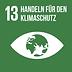 13_Handeln_für_den_Klimaschutz.png