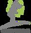 Logo-O¨AL-gru¨n-grau_abadi-2020.png