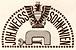 Weiss & Sohn Fabrikzeichen (ab 1893)